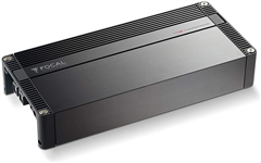 FPX11000 1-CHANNEL AMP