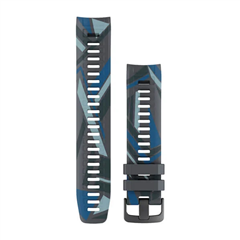 WATCH BAND PIPELINE