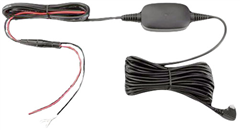 MiVUE HARDWIRE POWER CABLE