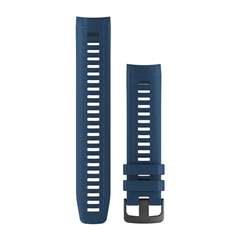 WATCH BAND TIDAL BLUE