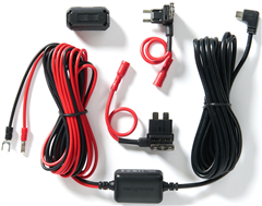 HARDWIRE KIT