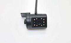 INTERNAL IR CAMERA
